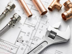 commercial plumber in Tampa Bay