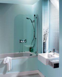 bathroom remodeling tampa bay
